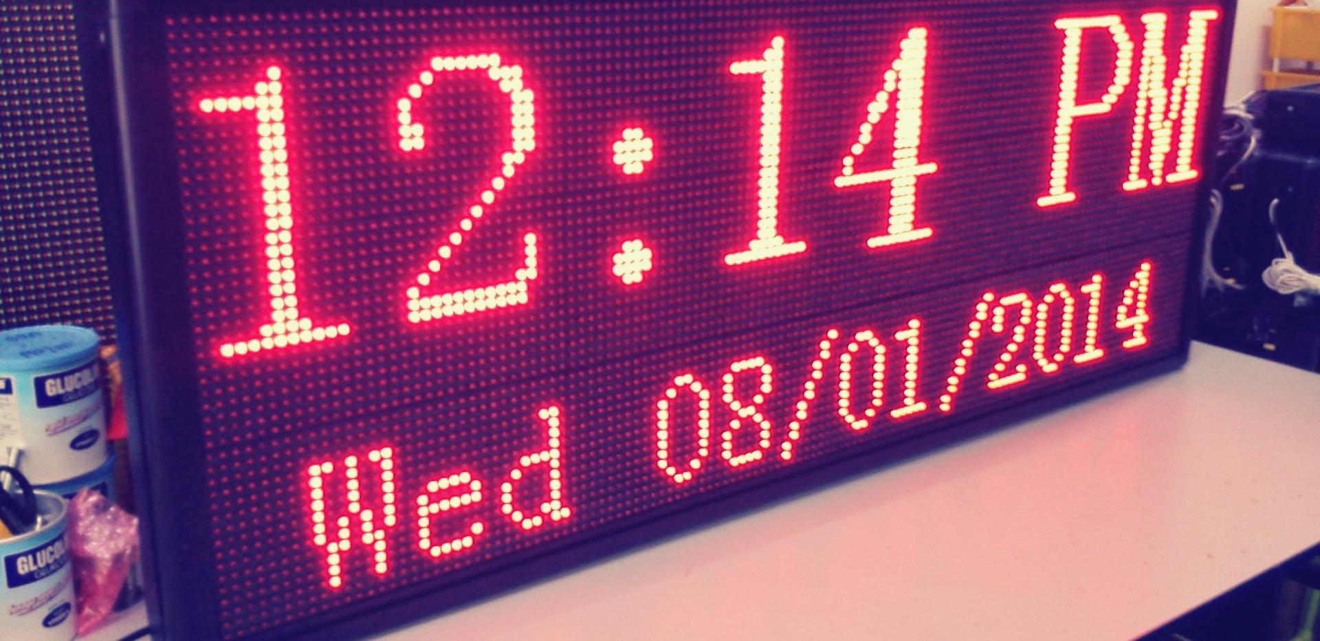 digital-clocks.jpg