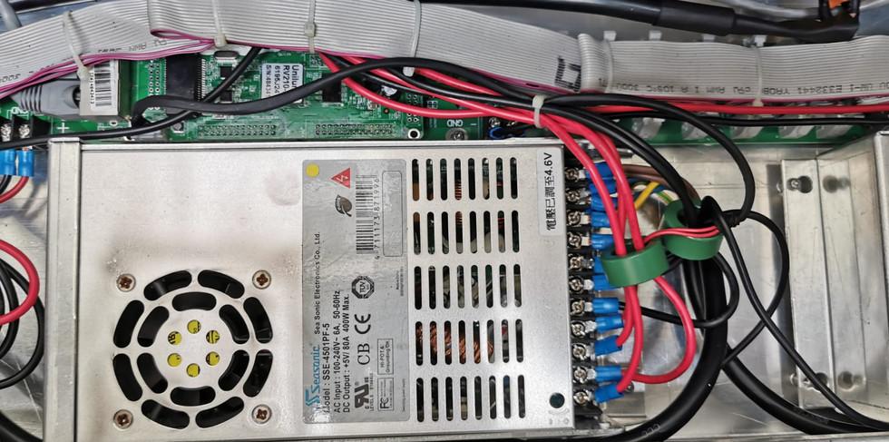 EBKG8485.JPG