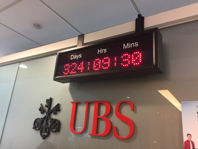 DBS Count Down Timer.JPG