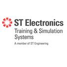 ST-electronic_logo500x500.png