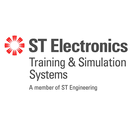 ST-electronic_logo500x500.png