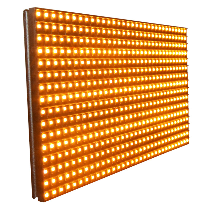 Semi-Outdoor-P10-Red-Color-Led-Display.j