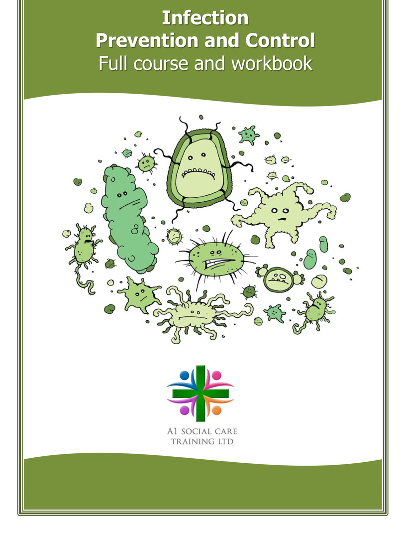 4. Infection Control Workbook v3 17 of 0