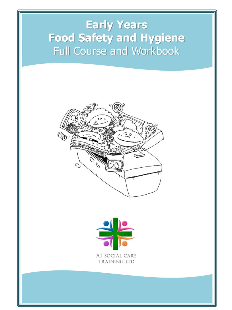 BOOK 1 Early years Food Safety-01.jpg