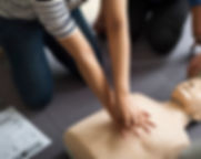 First Aid Courses.jpeg