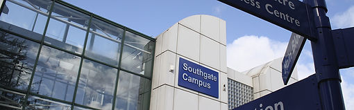 Southgate Campus.jpg