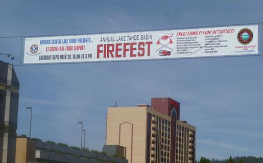 firefest.jpg