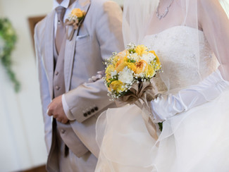 分子栄養学と幸せな結婚