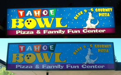 tahoe bowl.jpg