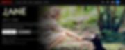 Capture d'écran 2020-07-10 à 22.58.08.