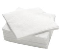 Drap D'examen Jetable / Disposable Drape Sheet 10/pk