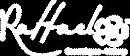 raffael logo white ai.png