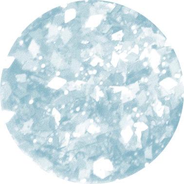 Star Crystal  #14 1oz