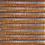 Thumbnail: Cils Deco Mini / Mini Deco Eyelashes B 0.20 MIX