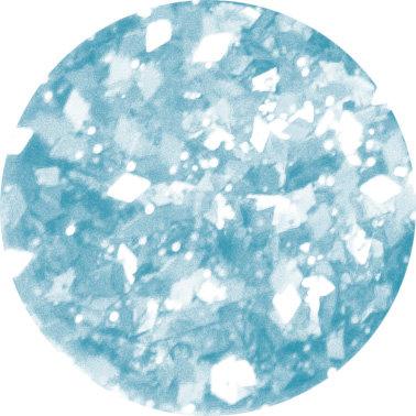 Star Crystal  #26 1oz