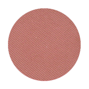 457 Pink Slip M