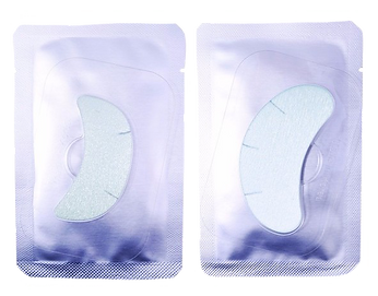 gel patches.png