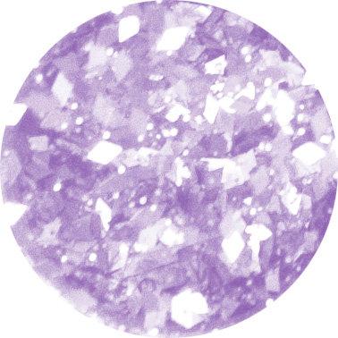 Star Crystal  #28 1oz