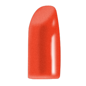476 Orange Crush P