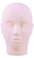 MANNEQUIN HEAD.png