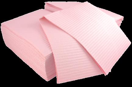Serviette de Table / Tablecloth