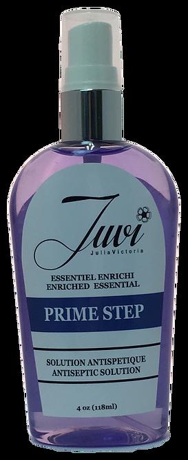 Prime Step Spray / Vaporisateur Prime Step
