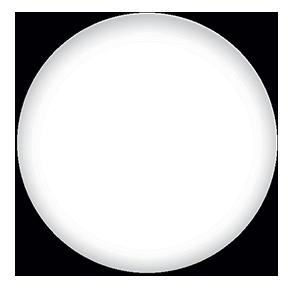 PRO Clear Lipgloss