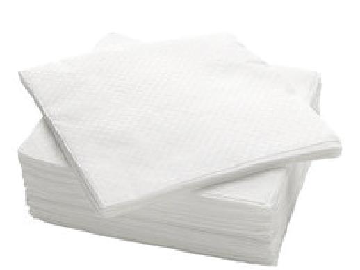 Drap Jetables / Disposable Towel