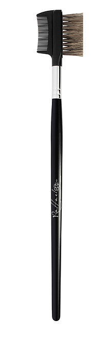 211 Lash Brow Groomer Brush, Synthetic