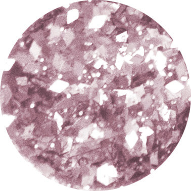 Star Crystal  #5 1oz