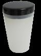 Pot Nettoyeur à Pinceaux / Brush Cleaning Pot