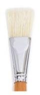Pinceau à Masque 457 / Mask Brush
