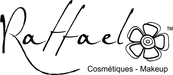new juvi logo png (2).png