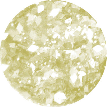 Star Crystal  #25 1oz
