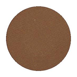 356 Desert M ✿