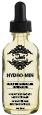 Hydro Mini