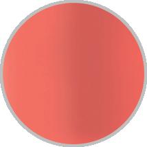 544 Just Peachy HG