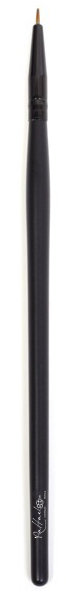 206 Eye Liner Brush, Sable
