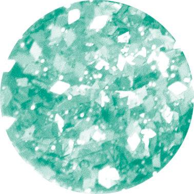 Star Crystal  #13 1oz