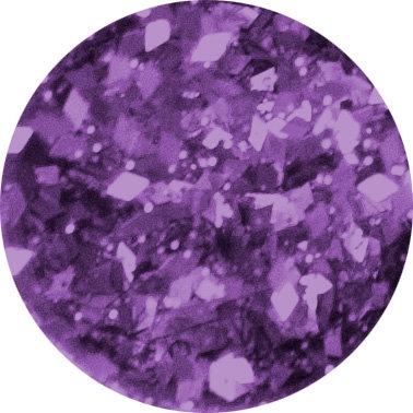 Star Crystal  #7 1oz