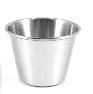 Bol Acier Inoxidable Mini / Mini Stainless Stell Bowl