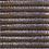 Thumbnail: Cils Deco Mini / Mini Deco Eyelashes A 0.2 MIX