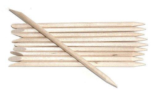 BATONS À CUTICULES / CUTICULE STICKS (7.5cm)