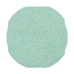 496 Peppi Mint P