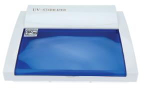 Stérilisateur UV 2000 / Sterilizer UV 2000