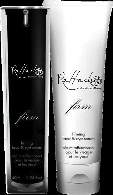 Raffermir / Firm PRO