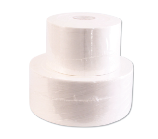 Badelette en Cotton / Cotton Wax Strips