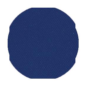 564 Blue Velvet M ✿