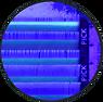 Light blue fluo lash juvi pro.png
