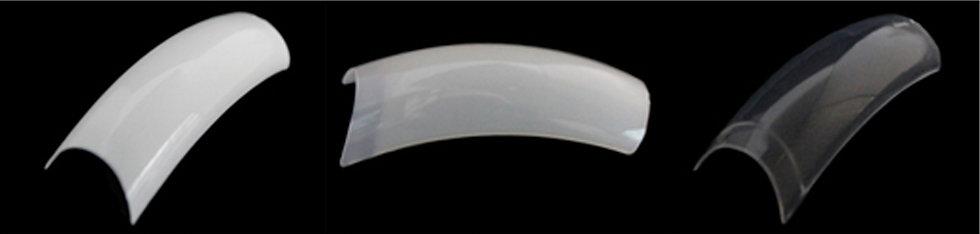 Prothèse Forme Full 100 / Full Form Prothesis
